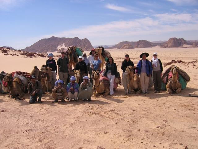 CamelTrekking.jpg