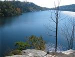 LakeHH.jpg
