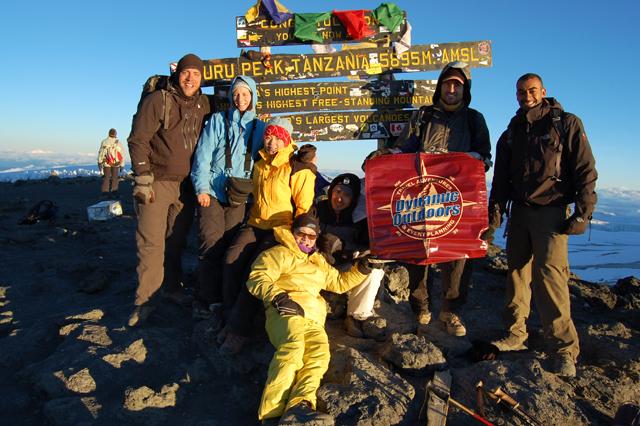 KilimanjaroTeamSummit.jpg