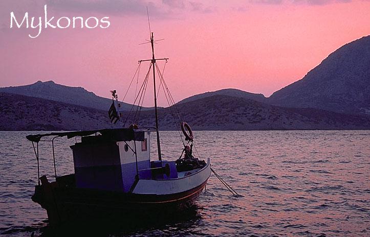 mykonos_3.jpg