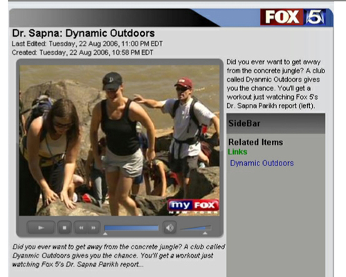 Fox5August2006Rz2.jpg