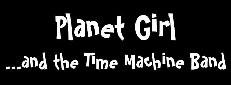planetgirllogo.jpg