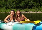 Kayak55A.jpg