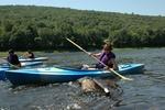 Kayak55B.jpg
