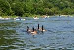 Kayak55C.jpg