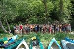 Kayak55D.jpg